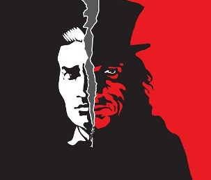 jekyll and hyde picture